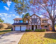 2130 Turkey Ledge St, San Antonio image