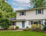 23 Gunther  Drive, E. Northport image