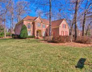 12690  Overlook Mountain Drive, Charlotte image