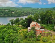 74 Tower Hill  Loop, Tuxedo Park image