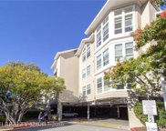 880 Meridian Bay Lane Unit #207, Foster City image