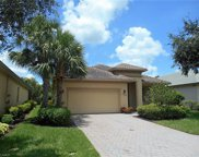 12030 Bramble Cove DR, Fort Myers image