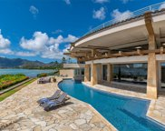 569 Portlock Road, Honolulu image