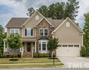 1721 Strategy Way, Wake Forest image