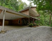 233 My Mountain Road, Robbinsville image