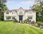 32 Hickory Dr, Great Neck image
