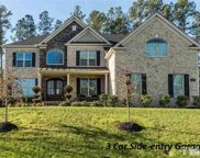 3708 Linville Gorge Way, Cary image