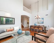 3604 Torrey View Ct, Carmel Valley image