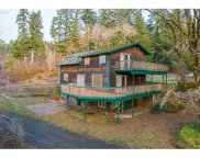 24011 SW GRAND RONDE  RD, Grand Ronde image