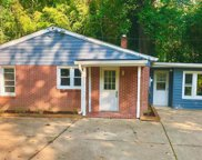 1235 Taylor Ave, Arnold image
