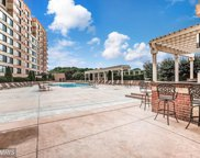 2451 MIDTOWN AVENUE Unit #1108, Alexandria image