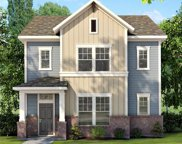 5739 Buskirk  Drive, Indianapolis image