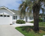 7 Tall Pines Lane, Surfside Beach image