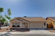 3711 Daisy Field Drive, North Las Vegas image