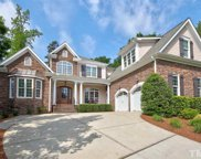 128 Brown Bear, Chapel Hill image