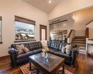 637 Clermont Circle, Steamboat Springs image
