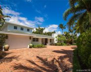 700 Nw 2nd Ave, Delray Beach image