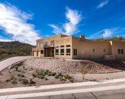 3189 W Tumamoc, Tucson image