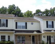 306 Crescent Court, York County South image