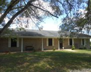 109 Pulliam Dr, Pleasanton image