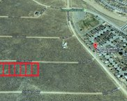 10 lots on 33th Avenue NW, Rio Rancho image