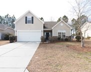 117 Carriage Lake Dr, Little River image