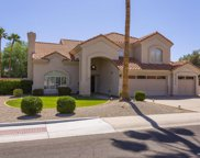 12535 N 88th Way, Scottsdale image