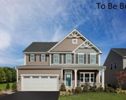 8317 Bedaos  Drive, Mentor image