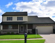 3710 Cottonwood Lane, Valparaiso image