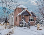 547 County Road, Louisville image