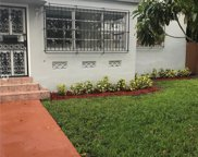 1085 Nw 48th St, Miami image