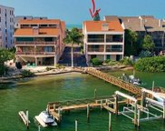 19937 Gulf Boulevard Unit B3, Indian Shores image
