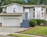 3422 200th Place SE, Bothell image