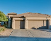 41316 N Panther Creek Court, Anthem image