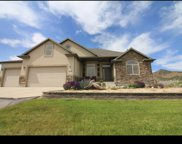 2710 W Deer Run Dr, Stockton image