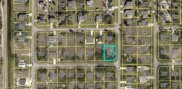 14121 Carlos ST, Fort Myers image