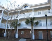 6015 Catalina Dr. Unit 132, North Myrtle Beach image