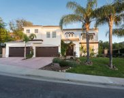 29816 WESTHAVEN Drive, Agoura Hills image
