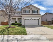 4890 Collingswood Drive, Highlands Ranch image