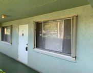3000 Springdale 116 Boulevard Unit #V116, Palm Springs image