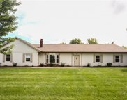 6109 169th  Street, Noblesville image