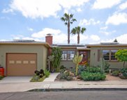 5353 Wilshire Dr., Normal Heights image