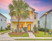 1303 Windover Run, Hanahan image