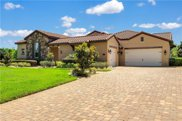 5816 Marleon Drive, Windermere image