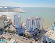 450 S Gulfview Boulevard Unit 1204, Clearwater Beach image