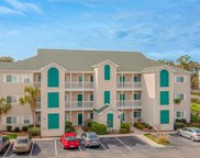 1100 Commons Blvd. Unit 606, Myrtle Beach image