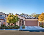 7737 EAGLE ROCK PEAK Court, Las Vegas image