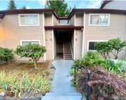 17516 SE 149th Ave Unit G-4, Renton image