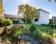 832 Nisqually Drive, Sunnyvale image