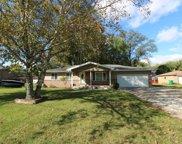 59635 Rosedale Avenue, Elkhart image